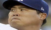 柳賢振將迎來賽季3勝和複仇的機會