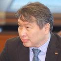 "SK集團內部獨特的組織—""Supex追求協議會""及各委員長"