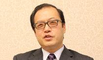"""日本名牌私立學校立教大學校長:""""尹東柱是立教大學的驕傲,希望更多韓國留學生來到這裏"""""""