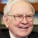 """""""慈善之王""""巴菲特再捐34億美元股票,累計捐款達467億美元"""