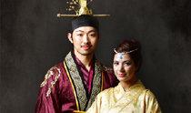 遇見2000年前的金首露王和許王後的浪漫愛情故事