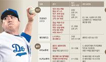 拜托了!韓國體育明星們請送上中秋節禮炮