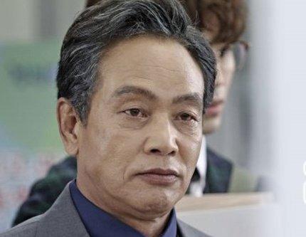 아내 바보 김영철, 통 큰 부동산 선물