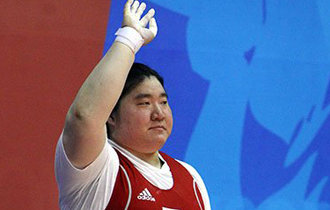 Jang Mi-ran could receive bronze medal from 2012 Olympics