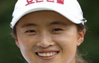 Kim Bo-kyung breaks KLPGA record with 238th competition