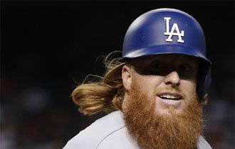 Dodgers\