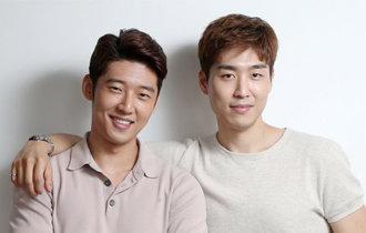 The National Theater of Korea's season lineup revealed