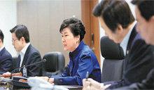 政府、北朝鮮制裁で開城工団の人員撤収や閉鎖まで視野に