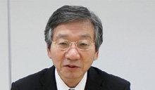 「インターネットのようにドローンが世界を変える」 日本のドローン研究第一人者が予測