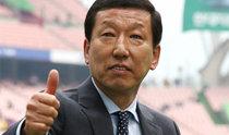 ソウルは優勝への希望をつなげるか、28日に全北と運命の一戦 Kリーグ・クラシック
