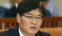 環境部長官候補人事聴聞会、曺京圭氏「環境の闘鶏になる」