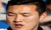 リオ五輪2冠も落ちた狭き門、アーチェリー韓国代表