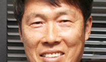 車範根氏が「大韓民国スポーツ英雄」に、サッカー界では初