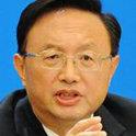 中国、外交副首相14年ぶりに復活か