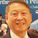 中国名門大学教授、「中国は躊躇せず韓米と北朝鮮の急変事態を議論すべきだ」と主張