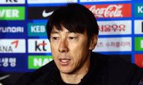 7年9ヵ月ぶりの日本戦勝利、韓国がE-1選手権を2連覇
