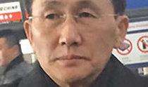 北朝鮮の北米局副局長「拘留米国人の釈放、法に則って」