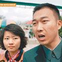 「北朝鮮住民、米朝対話の状況よく知らず」 アルジジーラが平壌市民インタビューを放送