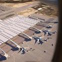 仁川空港、クウェート空港を運営する