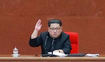 核談判の主導権を握った金正恩氏の「駆け引き術」