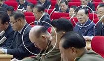 キム・チャンソン、李善権ら「対南ライン」が大挙昇進  北朝鮮労働党人事で浮き彫りに
