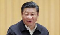 「開発途上国は天然の同盟軍」、習近平氏「影響力拡大」の布石