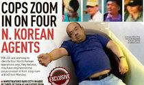 マレーシア裁判所「正男氏暗殺、計画的共謀」