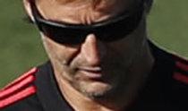 5戦連続未勝利のR・マドリード、2度目の監督解任説