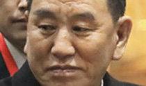 北朝鮮の金英哲氏、ワシントン訪問中にCIA副長官と非公開会談
