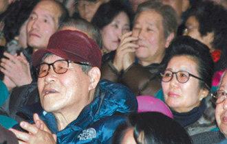 100万人の高齢者が訪れたシルバー映画館「ハリウッド・クラシック」