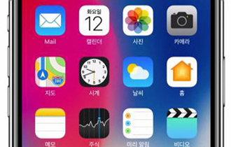 アップルの「悪材料の3連打」…アイフォーン8のバッテリー膨張など