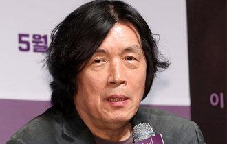 李滄東監督の「バーニング」制作報告会、「カンヌ、韓国映画を世界に知らせる良い機会」