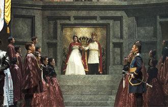 オペラ「ドン・カルロ」、トップスター無しで全席完売