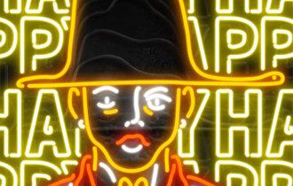 芸術でよみがえった「星の王子さま」、ソウルK現代美術館が「私の星の…」展