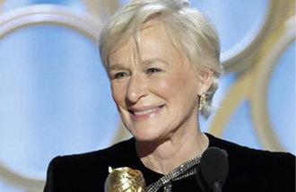 72歳に主演賞…67歳に放送局社長…「女性の年齢は数字に過ぎない」