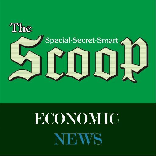 [Weekly Issue] 선물보따리 받은 트럼프 실익인가 소탐대실인가