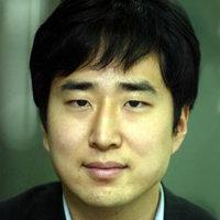 김윤종 기자