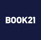 연말에도 혼자 있고 싶은 사람들을 위한 책 5