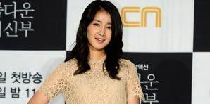 [와!글]이시영 '동영상설'에 무관용 천명