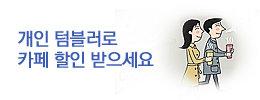 1449019795_news_banner_image_2.jpg