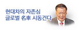 1449710599_news_banner_image_2.jpg