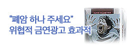 1451292898_news_banner_image_2.jpg