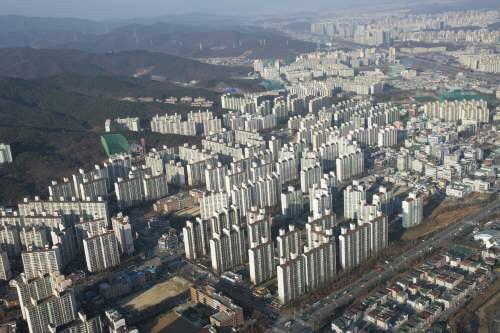 비수기 7월? 서울 아파트 거래량 사상 최고치