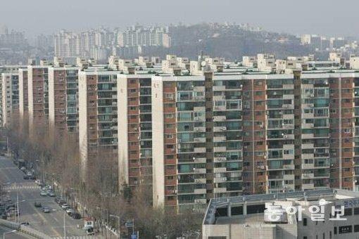 m²당 권리금, 서울 106만원… 도소매업 97만원 가장 높아