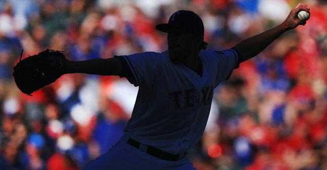 LA 다저스 NLCS 3연승…NYY, 휴스턴 꺾고 시리즈 동률