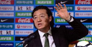 테크니컬 디렉터가 한국축구에 뿌리 내리기 위한 조건들