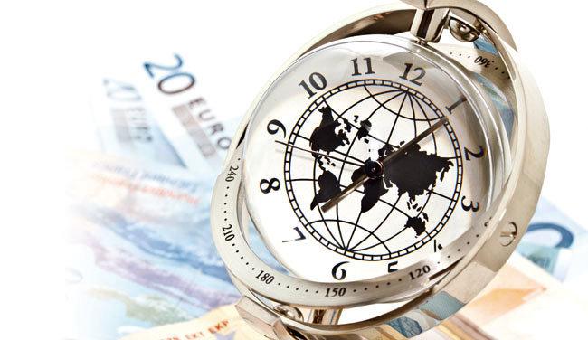 경제 불안과 수익 격차 심해져 해외 분산투자에 눈 돌린다