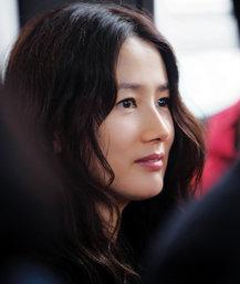 심은하·박정숙·김경란 내조 스케줄