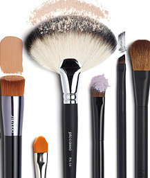 ALL About Brush
