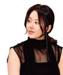 카이·제니 열애, 복귀 고현정… 궁금한 스타들의 그 후